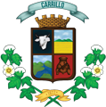 municarrillo